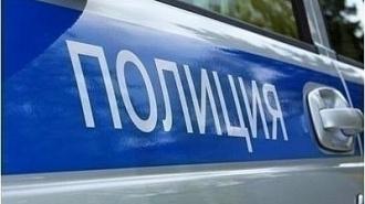 В Приморском районе полуторагодовалая девочка повесилась на веревочке от жалюзи
