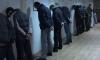 Членам банды Караджева-Кононка, похищавшим и убивавшим людей, вынесли приговор
