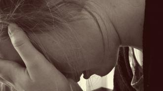 В Петербурге 5-классница пыталась отравиться таблетками из-за травли бывших подруг