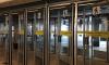 С 14 мая в петербургском метро начнется тестирование сервиса дубляжа: пассажиры услышат русские и английские объявления