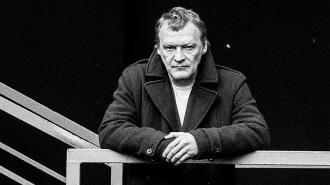 Режиссер Владимир Бортко одобрил возвращение Серебрякова из Канады в РФ