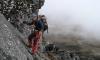 В Гималаях обнаружили тело пропавшего российского туриста