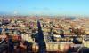 В TikTok пройдут виртуальные экскурсии по Петербургу