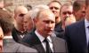 Берлускони сообщил о встрече с Путиным в Сочи