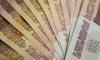 Удачливые гопники ограбили безработного москвича на 8 миллионов