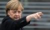 Ангела Меркель пообещала ускорить вступление Турции в ЕС