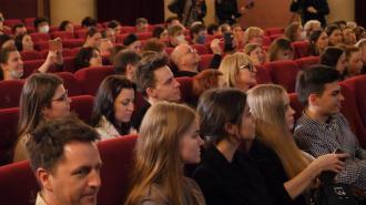 Голливудские фильмы досрочно убрали из проката в некоторых кинотеатрах