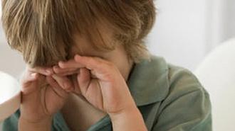 Ребенок попал в больницу после надругательств в санатории в Комарово