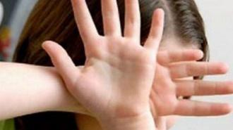 В Петербурге сверстницы избили восьмиклассницу до полусмерти