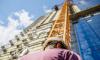 В Петербурге увеличили штрафы для недобросовестных застройщиков