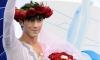 Американцы надеются, что на Олимпиаде в Сочи победят геи