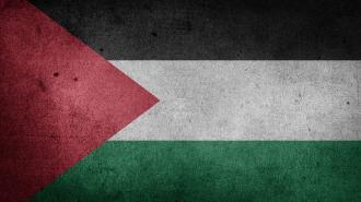 СМИ: более 200 палестинцев ранены в стычках с израильской полицией на Западном берегу