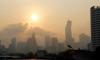 13 взрывов прогремело в Таиланде за несколько часов
