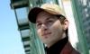 Дуров избежал ответственности за наезд на полицейского