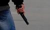 Трагедия в Свердловской области: полицейский застрелил врача