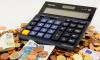 Эксперт: низкая инфляция защищает цены в РФ от давления ЕС и США