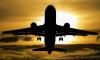 Самолет из Петербурга совершил экстренную посадку в Берлине