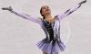 Российские фигуристки Загитова и Медведева установили мировой рекорд на Олимпиаде в Пхенчхане