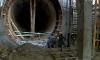 Тендер на проектирование ветки метро до Пулково отменят