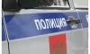 Депутат из Екатеринбурга обманом отобрал квартиру у пенсионерки и организовал ее убийство