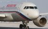 Самолет из Петербурга не долетел до Ираклиона из-за забастовки в Греции