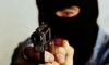 В Анапе вооруженные налетчики ограбили и подожгли банк