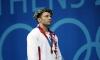Россиянин лишился олимпийской медали из-за допинга