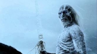 """Фанаты """"Игры престолов""""выяснили, кто спасет Вестерос от белых ходоков"""