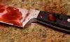 Психованный дед устроил кровавую резню в Елизаветинской больнице: его бесили соседи по палате