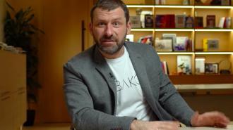 Российский миллиардер Рыбаков раскритиковал ипотеку