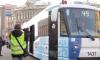 """""""Олимпийский трамвай"""" пройдет по 45 маршруту в честь открытия зимней олимпиады в Пхенчхане"""