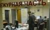 Полиция раскрыла подробности убийства уроженки Мурманска, похищенной в Петербурге