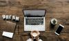 Начать бизнес: как государство стремится помочь малому и среднему предпринимательству
