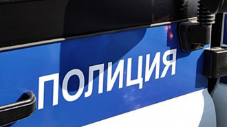Установлена личность смертника, устроившего теракт в центре Грозного