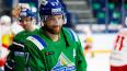 """В Швеции извинились перед хоккеистом """"Салавата Юлаева"""" ..."""