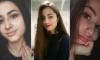 Следствие просит отпустить из СИЗО сестер Хачатурян