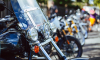 Александр Дрозденко возглавит ежегодный мотопробег вдоль Дороги жизни