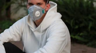 В Петербурге тест на коронавирус сдали более 37 тысяч человек