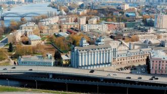Губернатор подписал закон о выплатах родившимся и проживавшим в блокадном Ленинграде