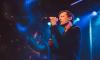 Сольный концерт Найка Борзова 23 мая в Петербурге переносится в Гигант-Холл