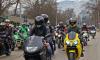 В Ленобласти пройдет мотопробег Победы вдоль Дороги жизни