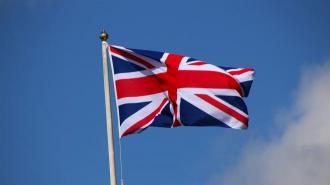 Эксперт прокомментировал появление в Великобритании нового штамма коронавируса