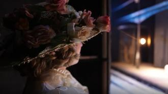 """В Молодёжном театре на Фонтанке состоялась премьера спектакля """"Кабала святош/Мольер"""""""