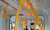 Дебошир из  городского троллейбуса избежал реального наказания