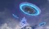 НЛО взорвалось и рухнуло в День космонавтики в Иркутской области