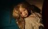 В Екатеринбурге мать в пьяном угаре откусила губу своей 6-летней дочери