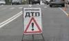 Серьезное ДТП с маршруткой в Красном Селе — погибли 4 человека, 7 ранено