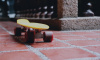 Во Всеволожске построят скейт-парк почти за 5 млн рублей