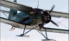 Самолет Ан-2 врезался в дерево под Ростовом из-за плохого топлива