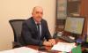 В Ленобласти вступил в должность новый председатель комитета государственного жилищного надзора и контроля